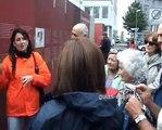 Visitas guiadas en español por Berlín con HolaBerlín