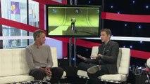 Tony Hawk présente du gameplay de Tony Hawk Pro Skater 5