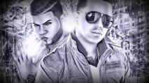 Donde Estan - J Alvarez Ft Farruko, Arcangel, Lui G 21 Plus, Zion, Franco El Gorila & Big Boy