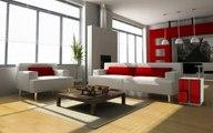 Le Rangement au cœur de la maison ! EasyBox : Nouvelle solution de rangement design