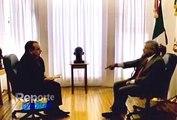 Reporte 190  El otro rostro de López Obrador   Reporte Indigo5