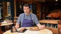 Breizh Café Cancale – Viens en Bretagne