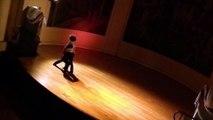 5/13 Para la Salsa spectacle impro professeurs danse 22-05-2015