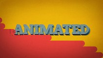 After Effects Project Files - 15 Vintage Retro Text Presets - VideoHive 9472590