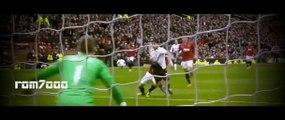 Las Mejores Paradas de Buffon ● De Gea ● Casillas ● Neuer ● Cech ●
