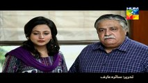 Jeet Ka Dum Ramzan Special - Hum Tv - 19h June 2015 - 1st Ramzan
