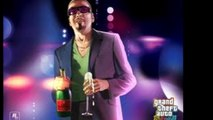 David Guetta (feat. Kelly Rowland) When Love Takes Over (GTA IV TBoGT) Vladivostok FM