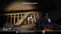 Destiny Story: The Silent Fang | Ghost Hunt: Mystery, Fate of Skolas