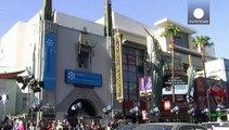 Cinéma : le marché chinois est en train de dépasser le marché américain