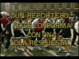 Sammy y Miguel Luis Dia De La Revolucion Mexicana