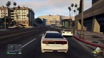 GTA 5 Truco - Arreglar coches GRATIS - Grand Theft Auto V Trucos [NO CHEAT]