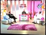 Chacha Boota ki color Baazi Punjabi Totay