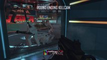 CALL OF DUTY BLACK OPS 2 MOD MENU PLUS TRIP INFO - video