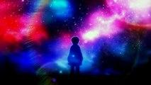 Аниме Микс   Anime Mix   AMV Клип 2012   Musica Anime party