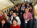 Pologne: 171 heures de concert d'affilés pour fêter Chopin