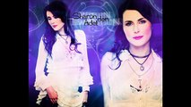Within Temptation-Sharon Den Adel-Bring Me To Life