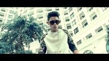 Kenny Sang Chém Gió ( Bài Hát Nói Về Thánh Nổ Kenny Sang ) - Lê Bảo Bình