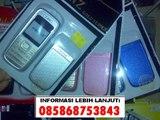 NOKIA,lumia 620, 920,asha 210, 501, 225  ,jual casing HP, case cover