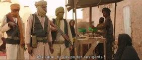 "Bande-annonce ""Timbuktu"" d'Abderrhamane Sissako"