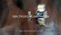 Watch - world superbikes misano - misano 2015 superbikes - 2015 - superbike - sbk - bayliss - biaggi