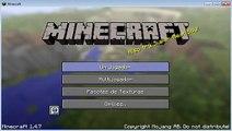 """Como criar um """"server"""" de Minecraft sem programas"""