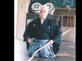 Kyudo Japanese Zen Archery