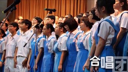 文娱大汇演2nd