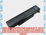 BTExpert? for Gateway M-6889U M-73 M-7301H M-7301U M-7305U M-7309H M-7315U M-7317U M-7325U