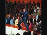 ELVIS PRESLEY - PLANTATION ROCK (1962, extended version).wmv