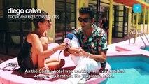 Tropicana Coast Ibiza Suites: Miami en Ibiza