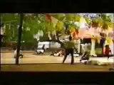 Bloody massacre By LTTE-  Sri Lanka[Film by LTTE]