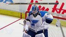 "NHL 13: Shootout Commentary ep. 6 ""St. Louis"""