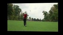 2015 us open championship round 1 tv coverage chambers bay - 2015 - open - u.s. - geoff ogilvy (golfer) - jim furyk (golfer) - colin montgomerie (golfer)