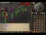 ★Test Me Baby Pking Vid 2 [vid 5 out!]★