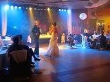 Ouverture de Bal Mariage INEDITE & Originale - Sketch  Parodie, Chant et Danse,LMFAO,Disco 80, 90