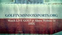 2015 us open championship round 2 tv coverage espn - u.s. - geoff ogilvy (golfer) - jim furyk (golfer) - colin montgomerie (golfer) - 2015 u.s. open - u.s. open (golf) (sports league championship)