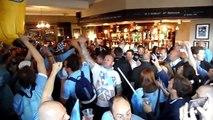 Yaya Yaya Touré! - Het liedje van de Manchester City supporters voor Yaya Touré