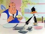 Daffy Duck - Un animal trop familier (1945)