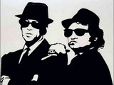 Blues Brothers - She Caught The Katy
