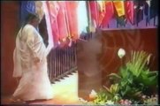 Life Of Dadi Janki + Words Of Wisdom - Raja Yoga Meditation - Brahma Kumaris
