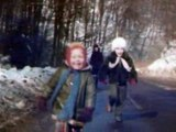 Missing:: A little boy is missing for 30 years now. Dirk Schiller.
