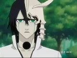 Points Of Authority-Bleach AMV