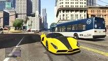 Review Game   GTA 5   Funny Moments! 3   Tennis, Drugs, Niko Bellic, Lemonmobile!   GTA V Adventure