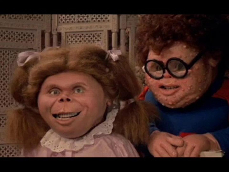 Worst Movie Ever Made - Garbage Pail Kids Movie