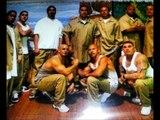 Prison&Jail Homeboys,Homegirls