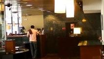 Hotel FOUR POINTS by SHERATON Montevideo / Centro de city / TURISMO en URUGUAY