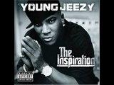 Jeezy Disses Nas (Hip Hop is Dead)