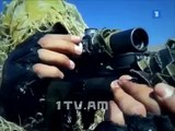 Armenian Army / New Generations of Snipers
