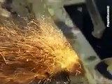 Edecimo Récupération -Déchets fers, métaux (collecte, recycl