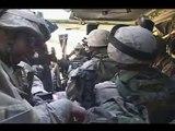 Marines 3rd Ballation 5th Marines
